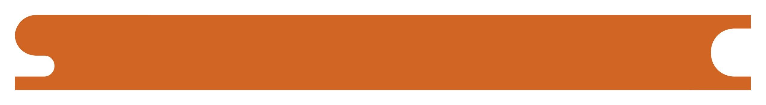 SC Menuisier Ebéniste - Logo Bannière
