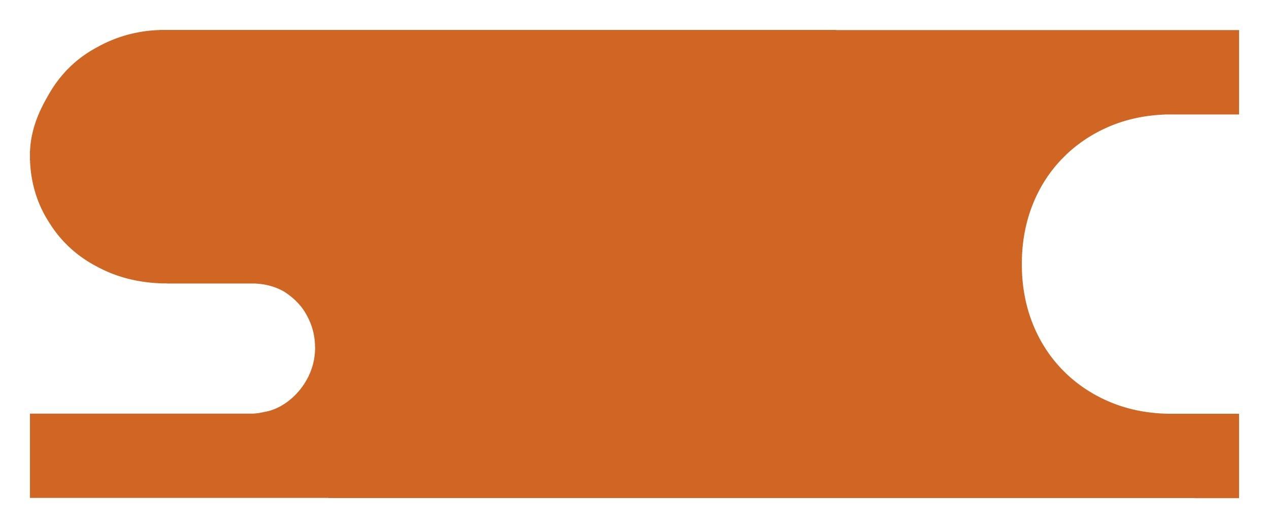 SC Menuisier Ebéniste - Logo Moyen